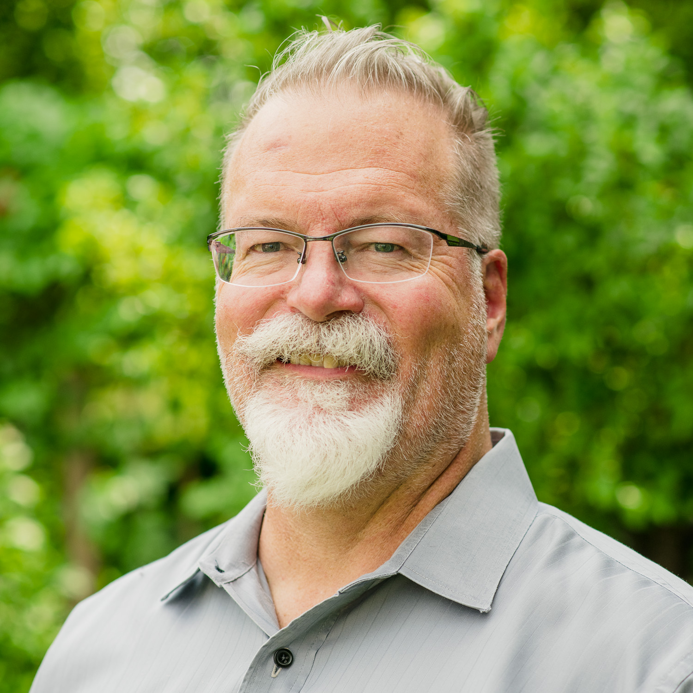 Steve Urquhart