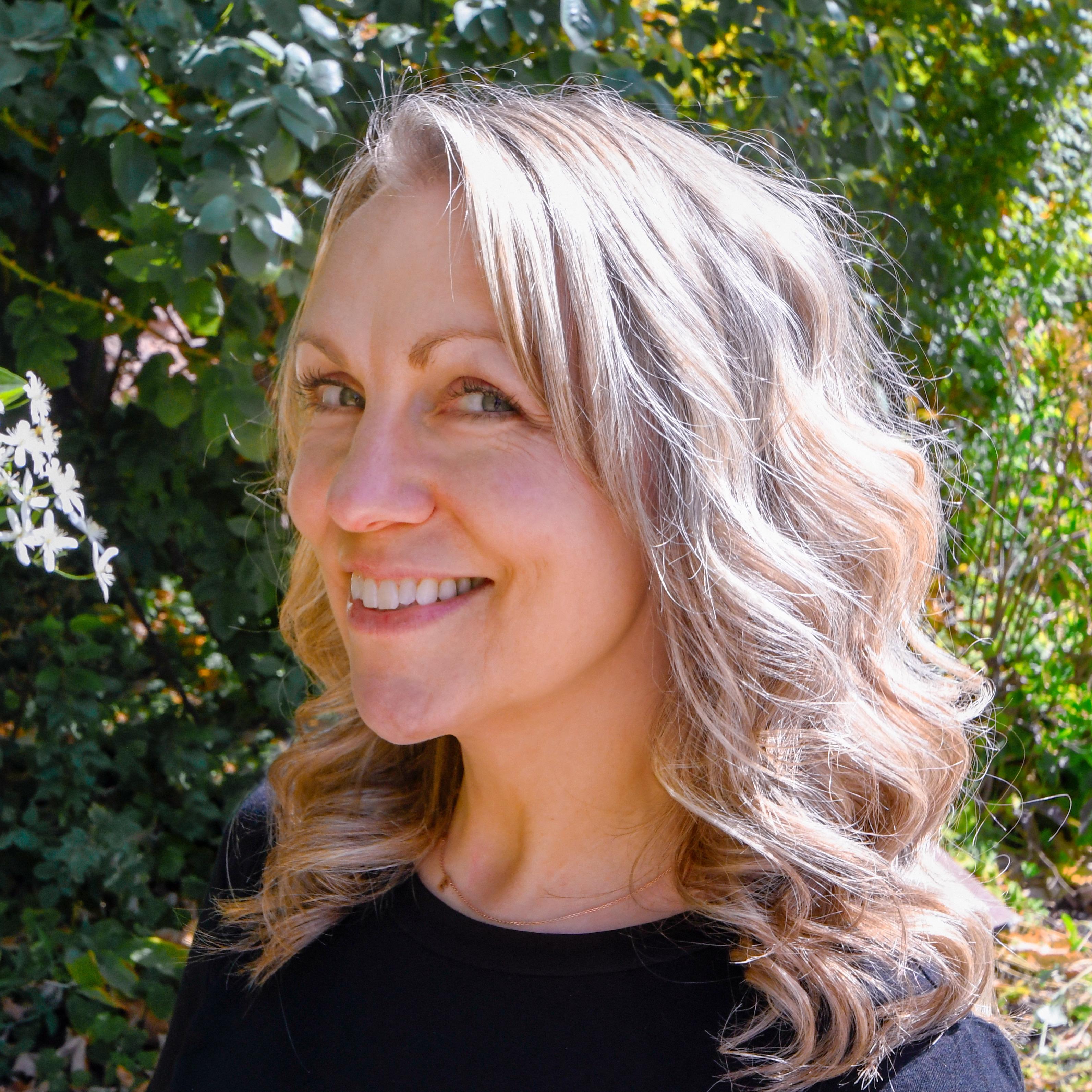 Sarah Nielson