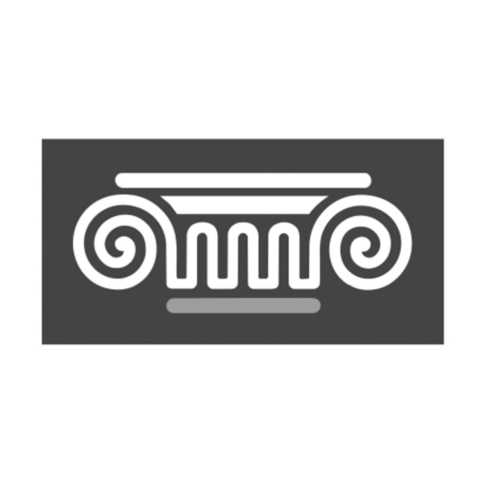 Hellenic Bank Website
