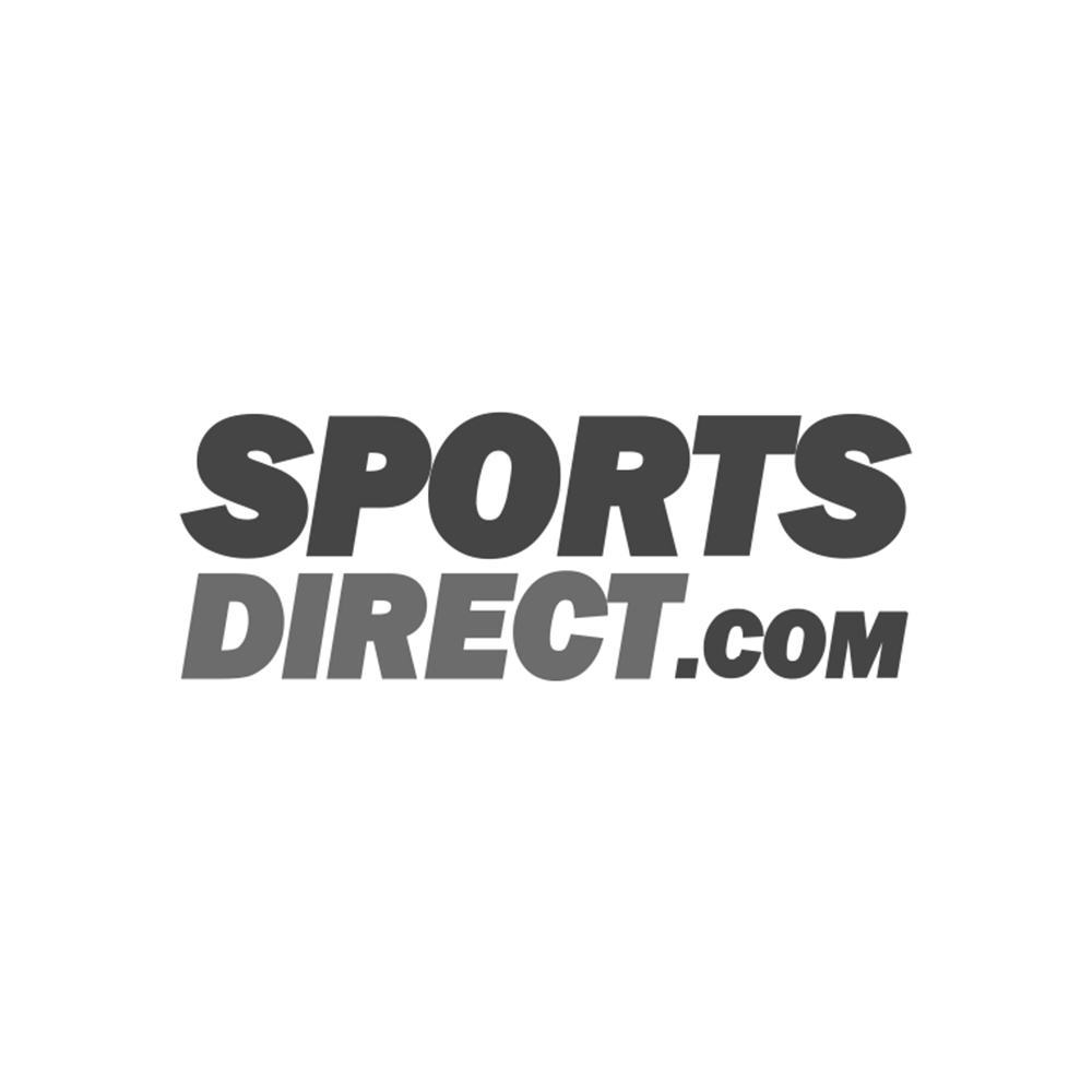 Sports Direct Website