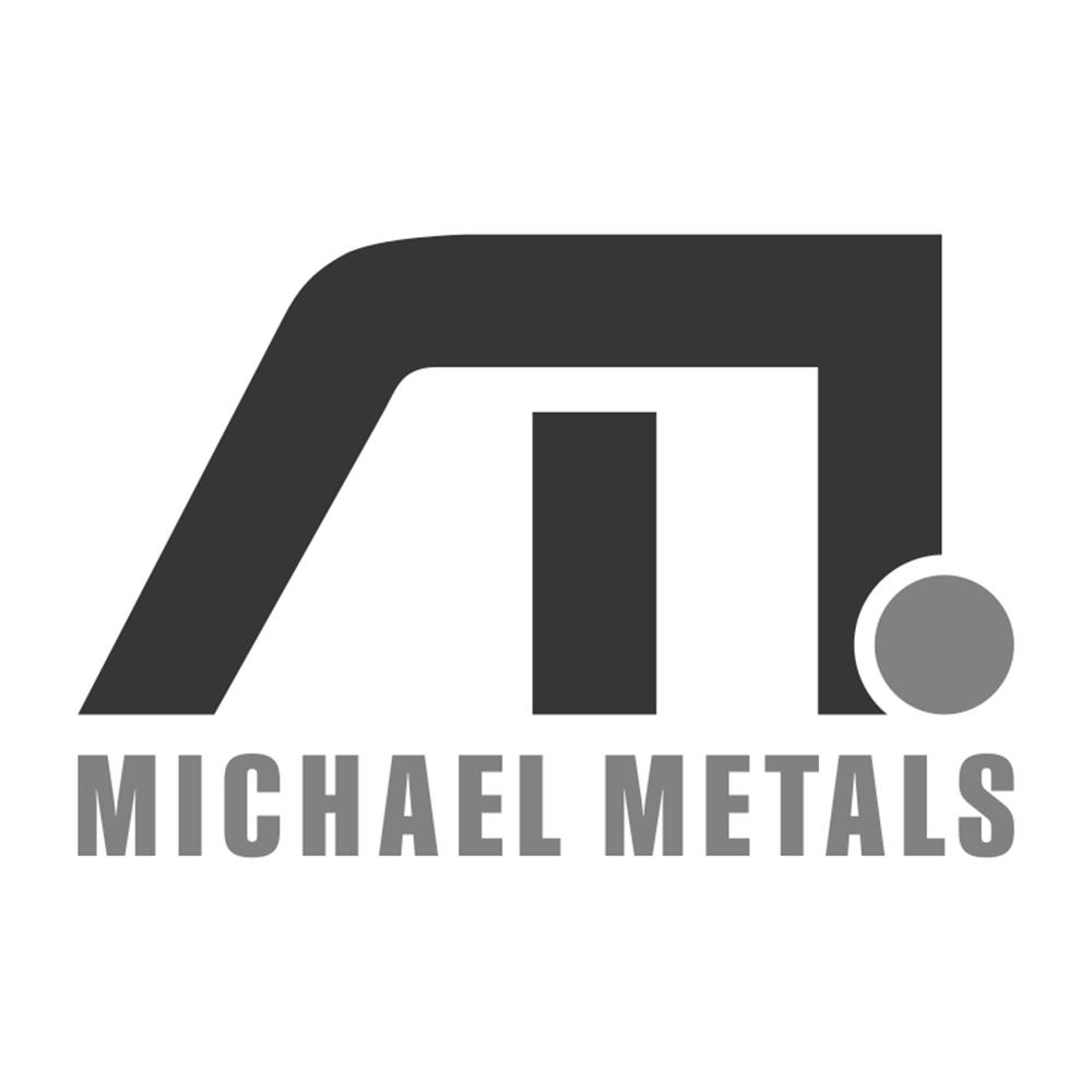 Michaels Metals Website