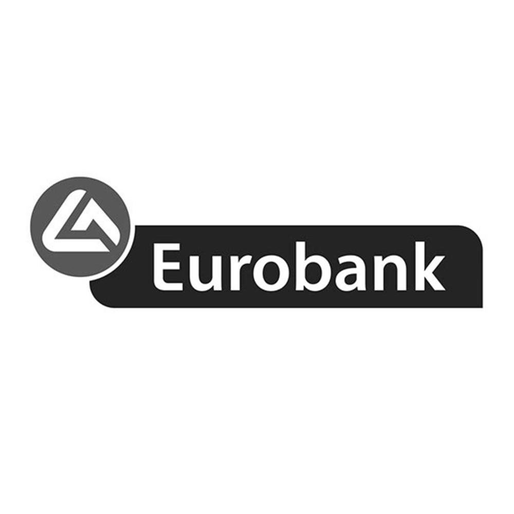 Eurobank Website