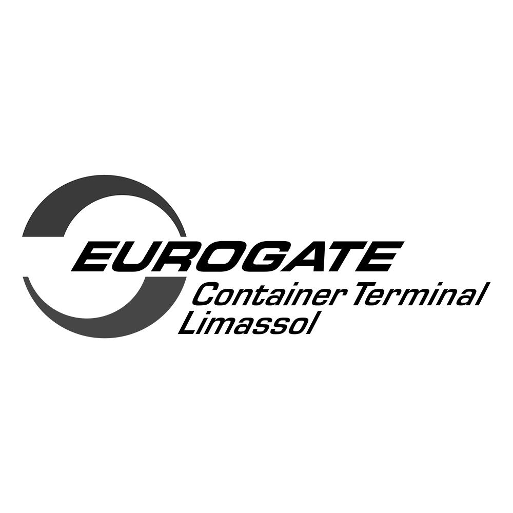 Eurogate Website