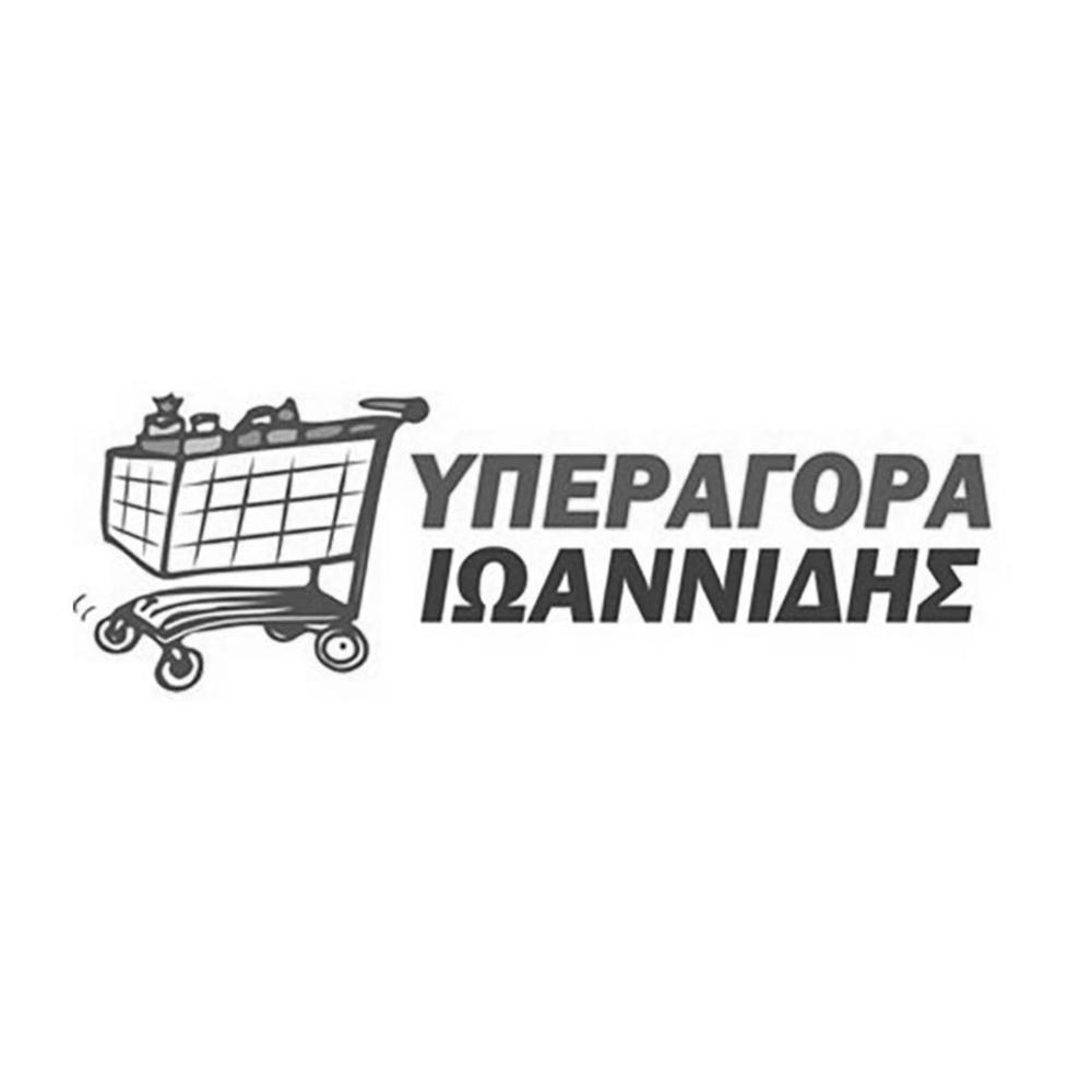 Ioannides Bros Website