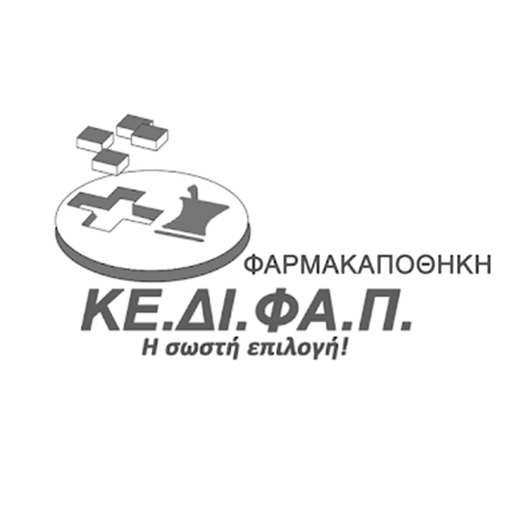 KEDIFAP Website