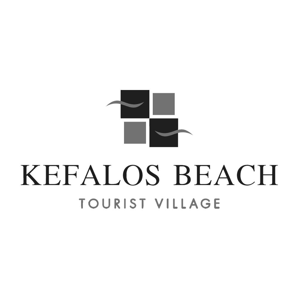Kefalos Beach Tourist Village Website