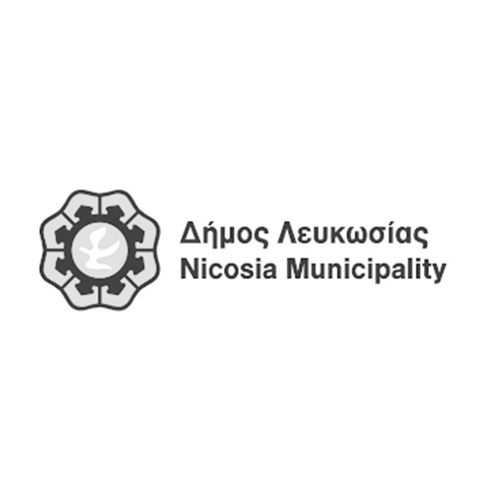 Nicosia Municipality Website