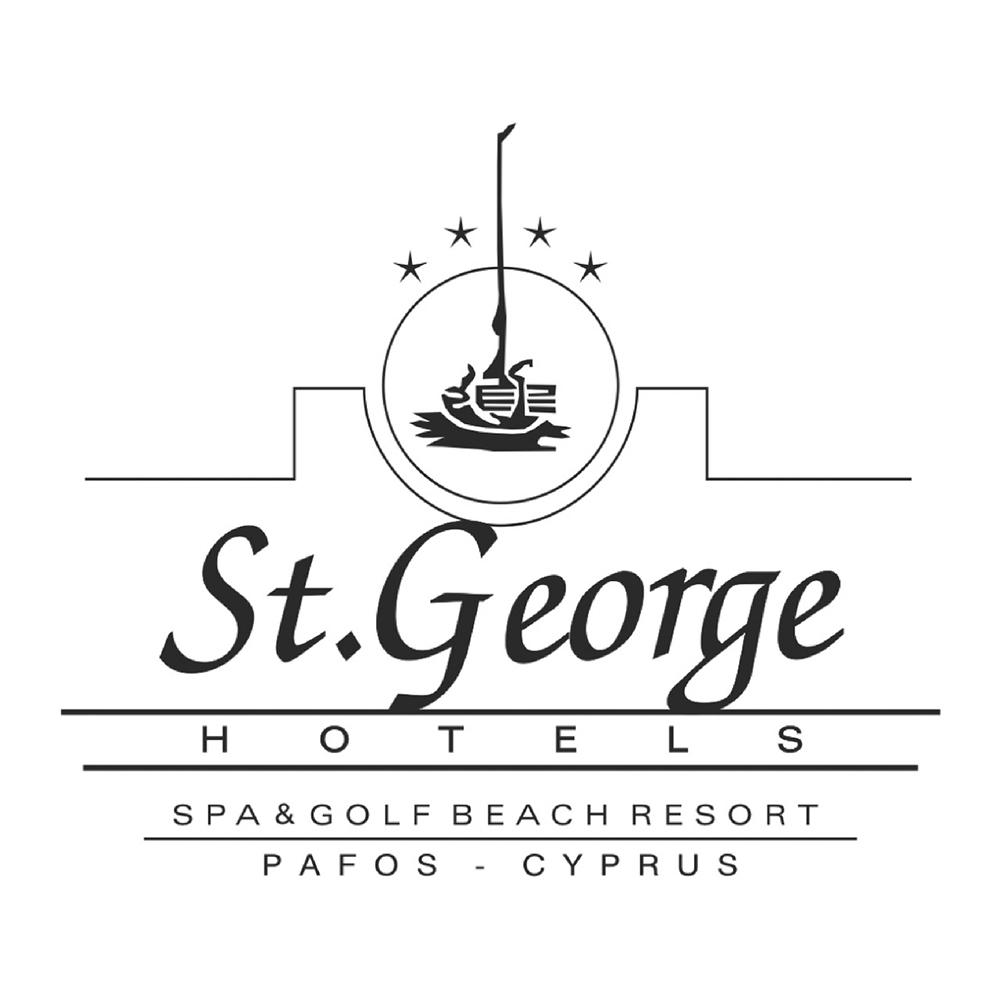 St. George Hotel Website