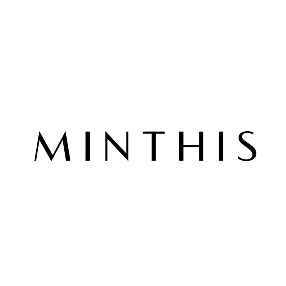 Minthis Website