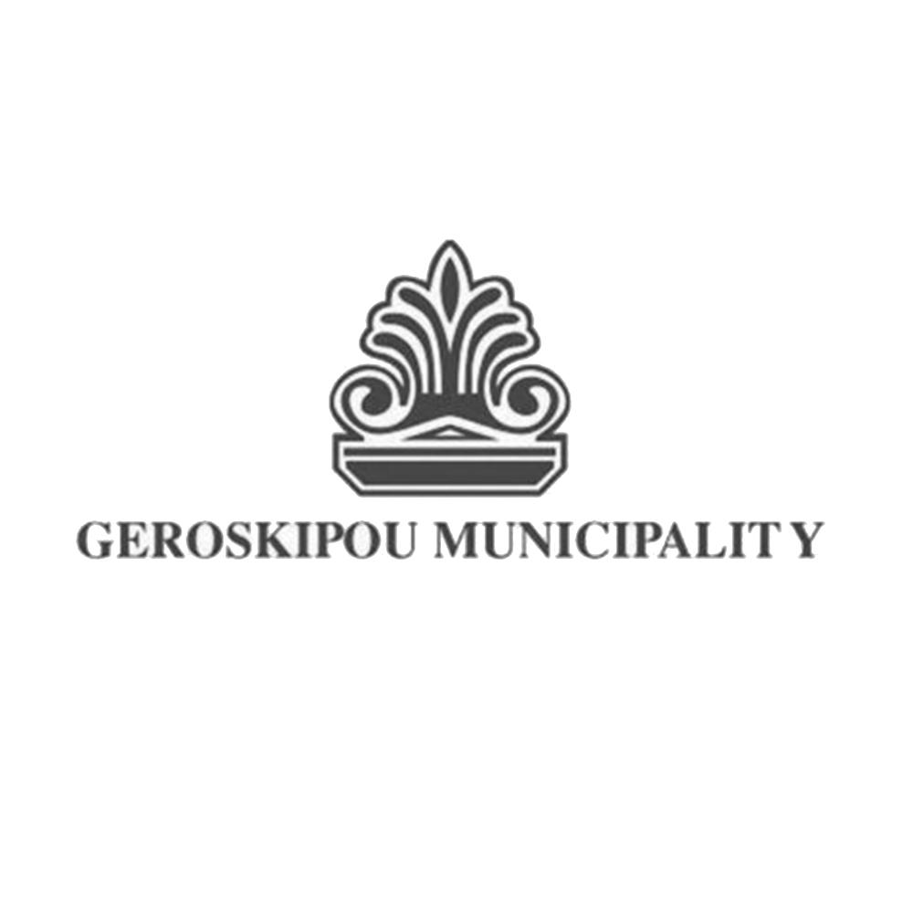 Geroskipou Municipality Website