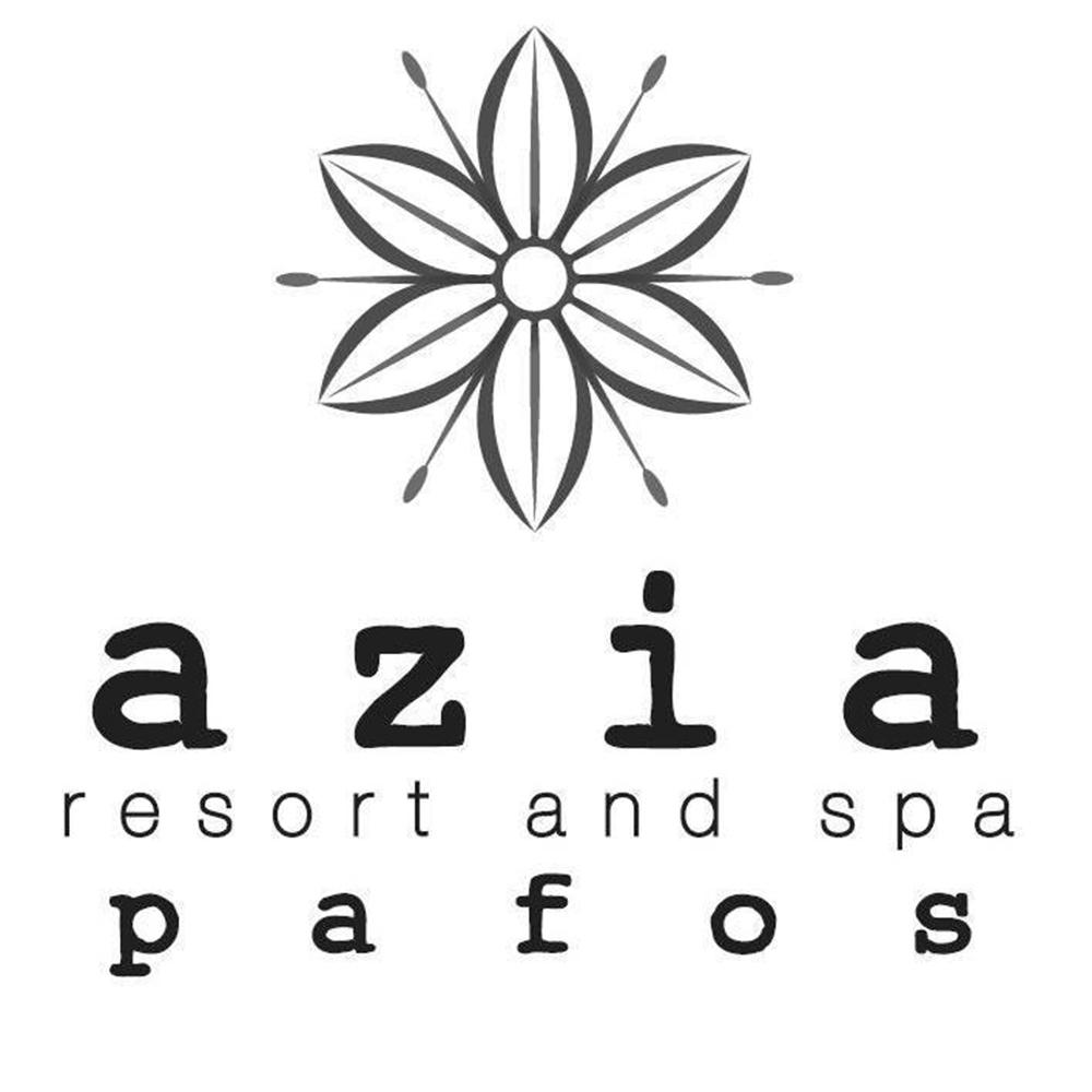 Azia Resort Website