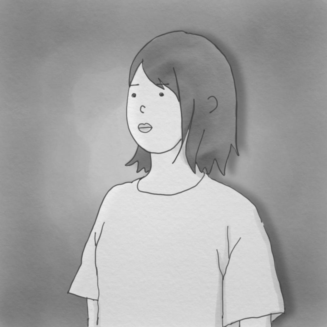 中野 聖子