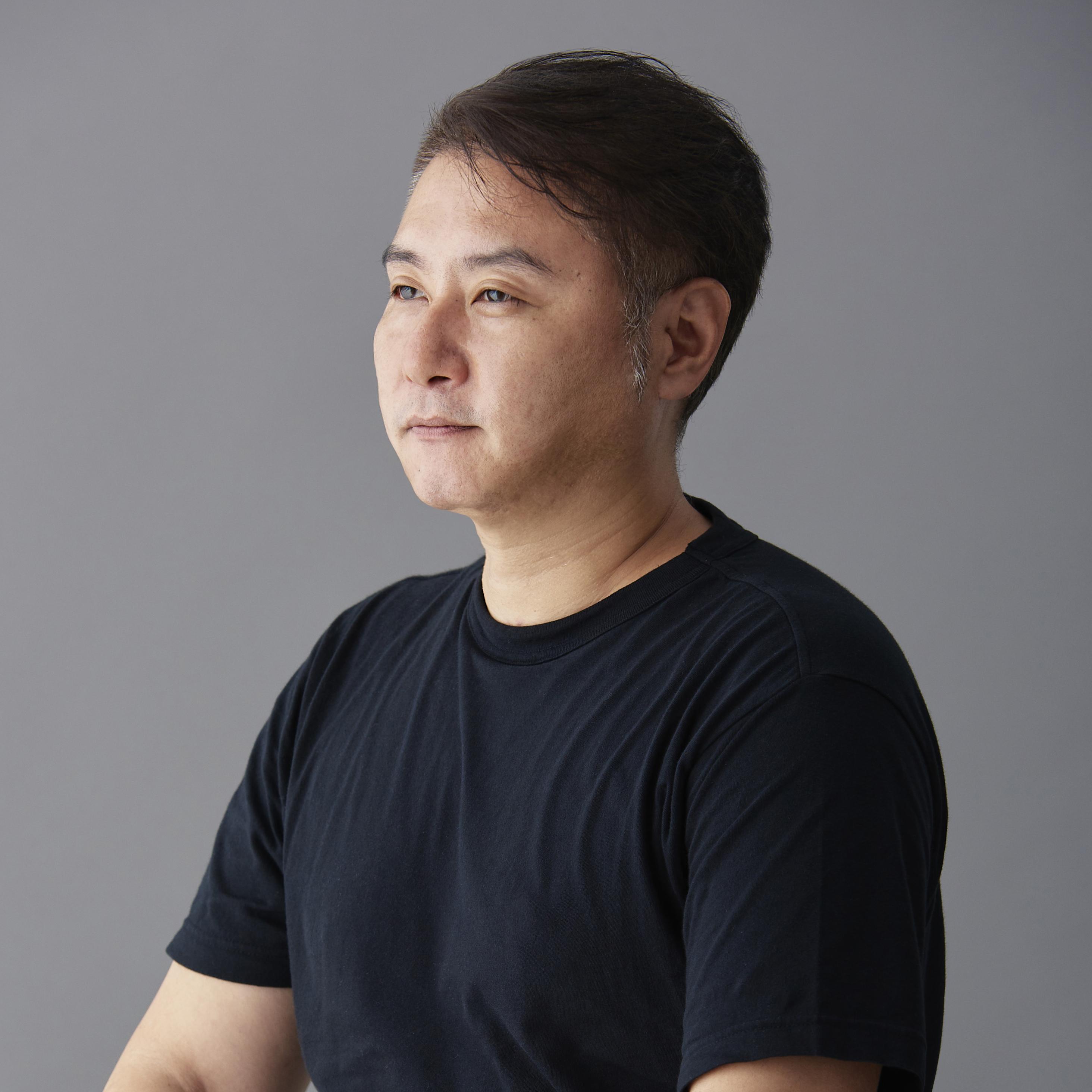 川口 良介