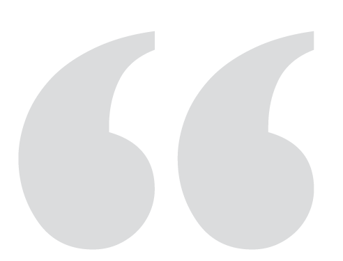 inverted comma