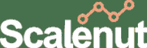 Scalenut Logo