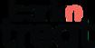 barkntreat logo