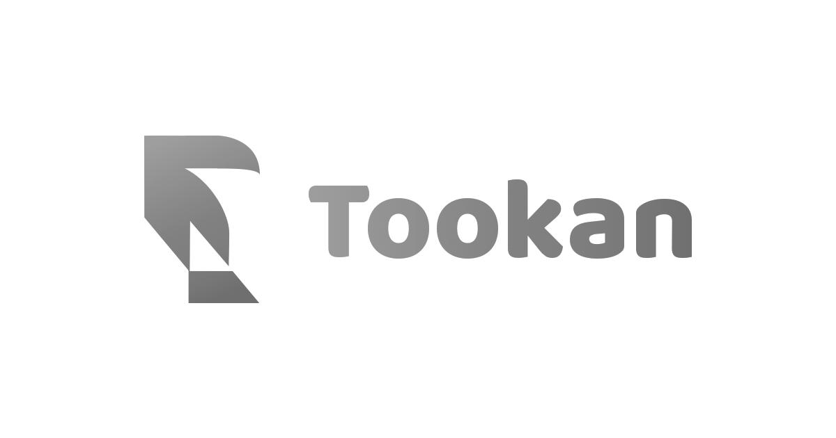 tookan logo