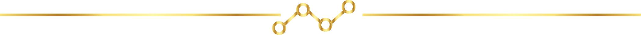 yellow border image