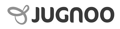 jugnoo logo