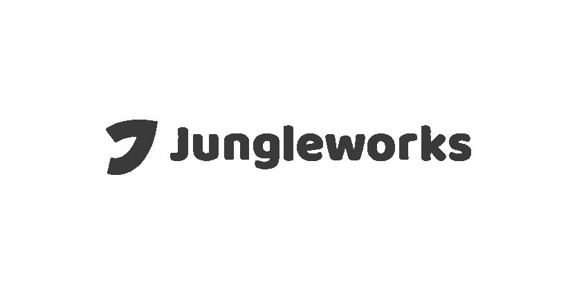 jungleworks logo