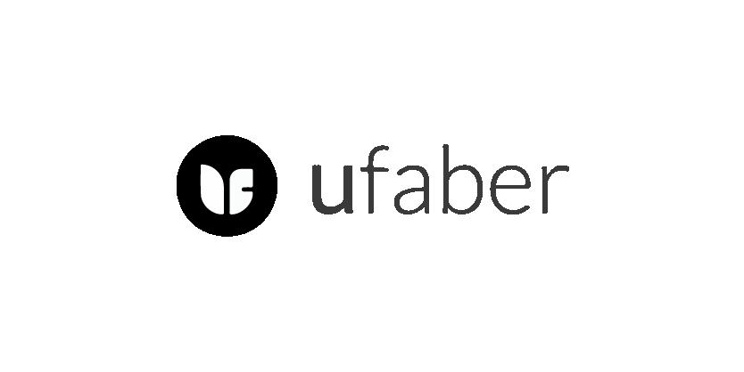 ufaber logo