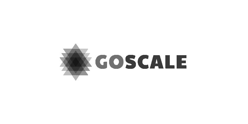 Goscale
