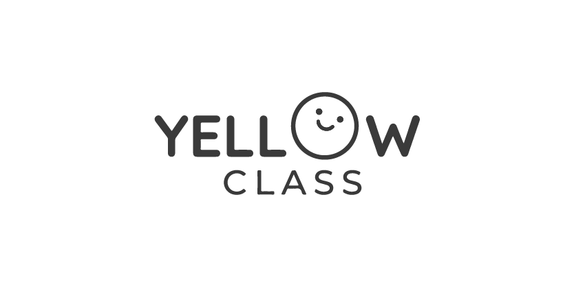 yellowclass logo