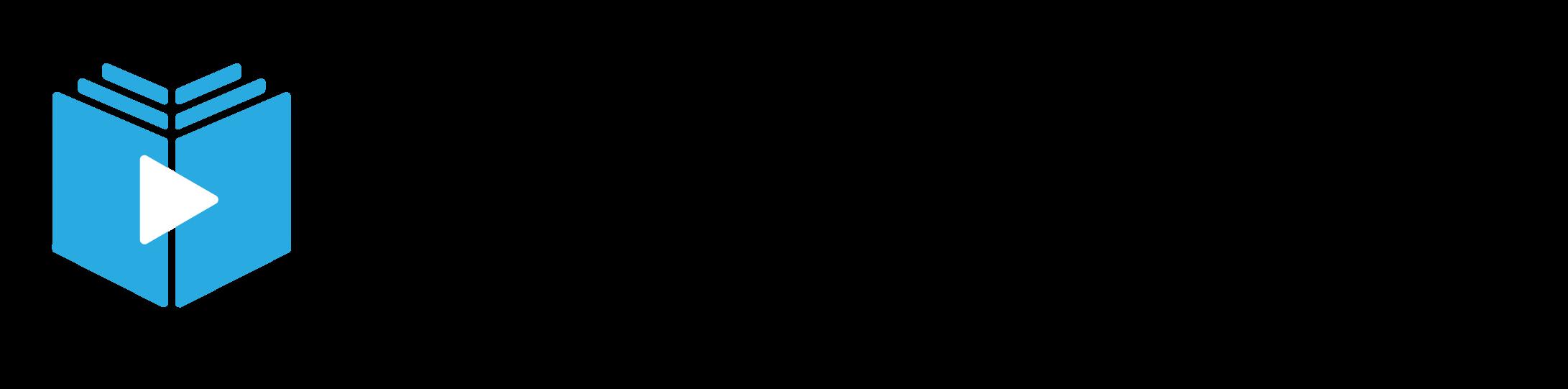 teachmint color logo