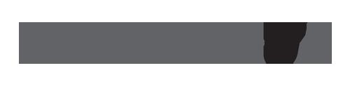 s4g color logo