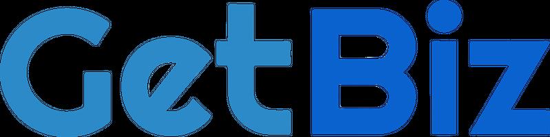 GetBiz logo