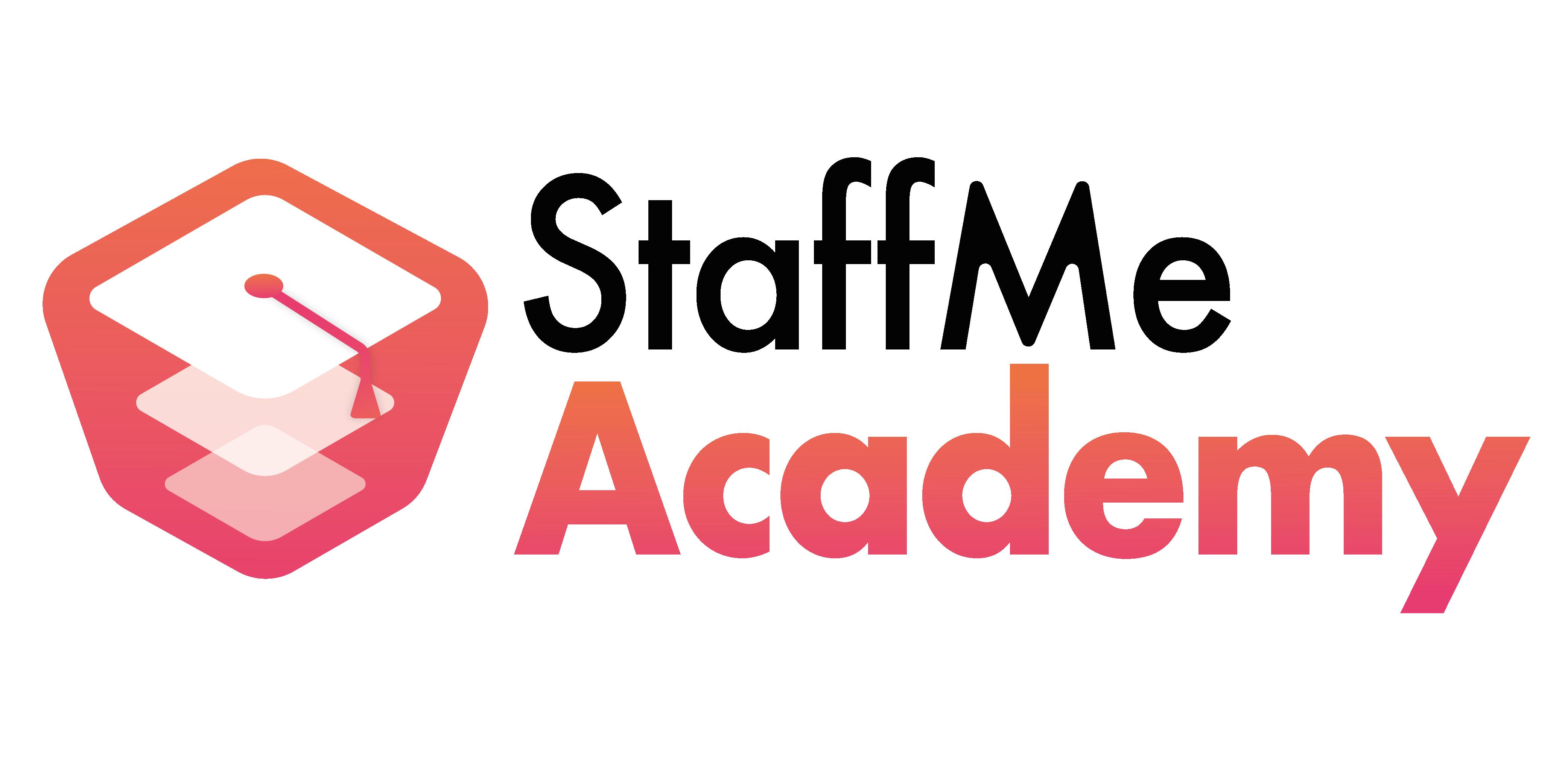 Staffme Academy