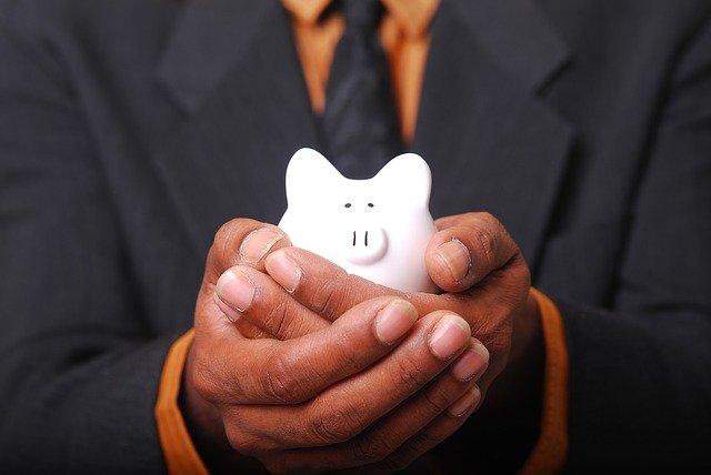microcrédit auto-entrepreneur