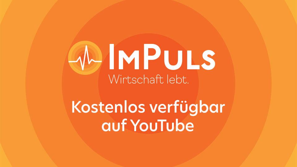 ImPuls Kostenlos verfügbar auf YouTube
