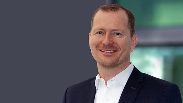 Thomas Kenning, Speed Speaker auf der World of Value 2021