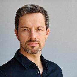 Marc Friedrich - Speaker World of Value 2021