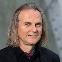 Prof. Dr. Christian Rieck - Speaker World of Value 2021