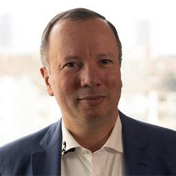 Dr. Markus Krall - Speaker World of Value 2021