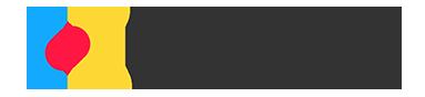 Holaspirit logo