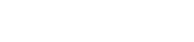 Holaspirit white logo