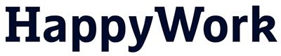 Happy Work logo