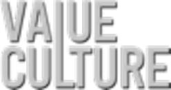 Value culture