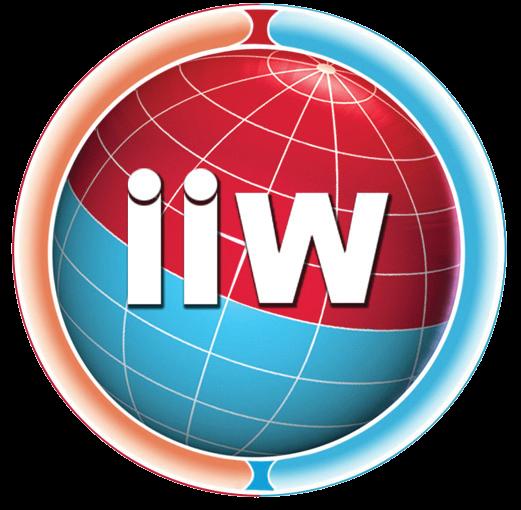 ISO 3834 pour IIW certification Baumert expert porte technique pour sites sensibles nucléaires, défense, oil&gas, EDF