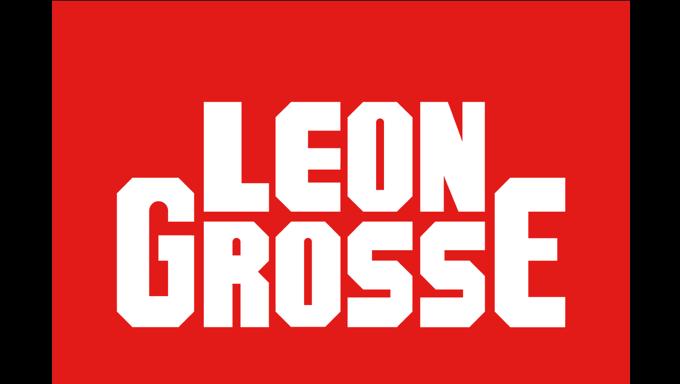 Ils nous font confiance Léon Grosse client Baumert protection site nucléaire et sites sensibles
