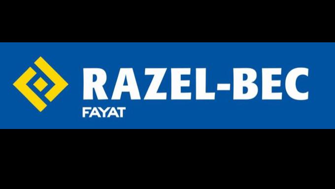 Ils nous font confiance Razel Bec client Baumert protection site nucléaire et sites sensibles