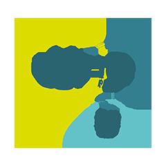Participation de Baumert au World Nuclear Exhibition WNE