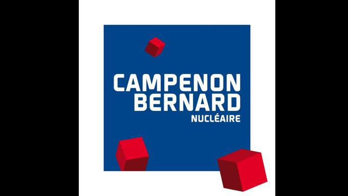 Ils nous font confiance Campenon Bernard client Baumert protection site nucléaire et sites sensibles