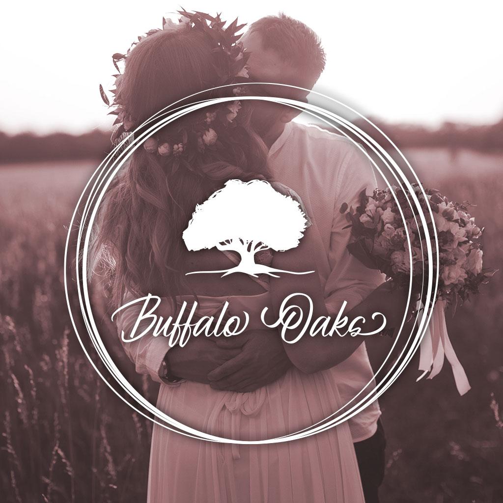 Buffalo Oaks
