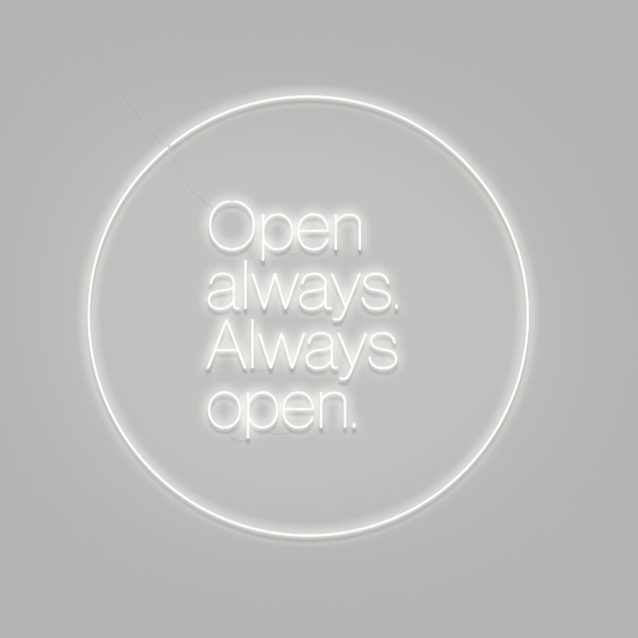 Verizon Open