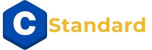 Standard package image