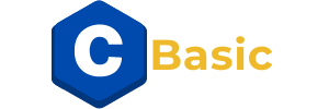 Basic package image